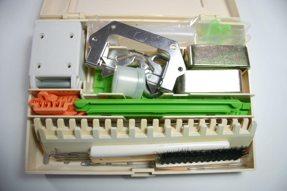 herramientas-tricotosa
