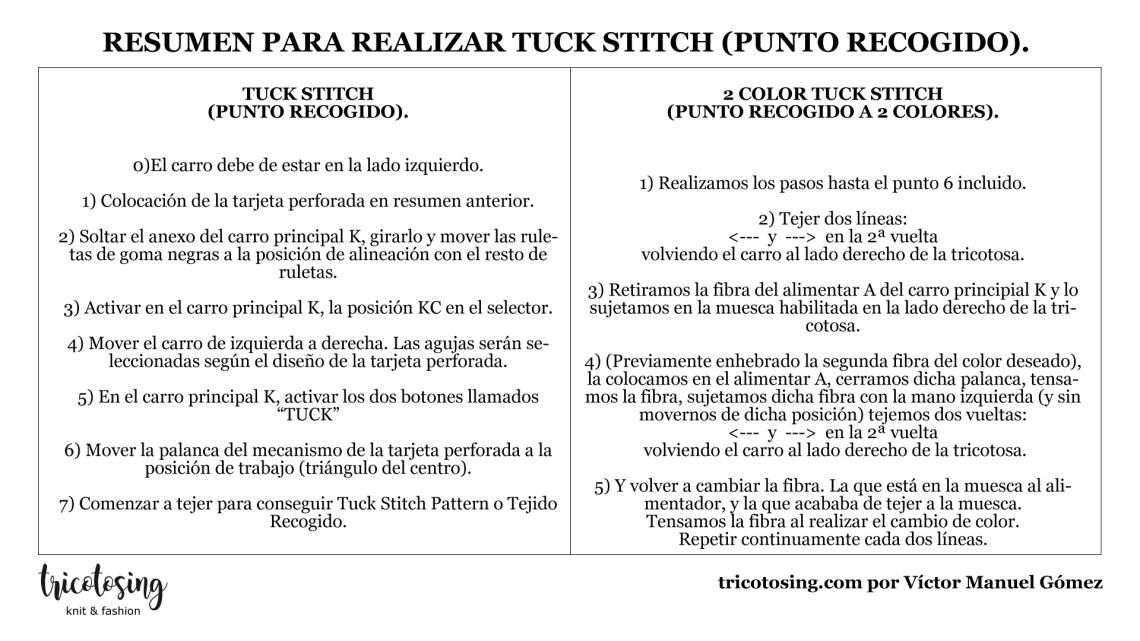 Pasos-TUCK-STITCH.jpg