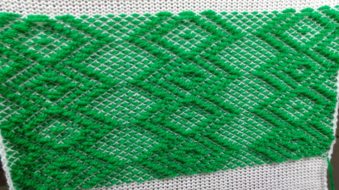 weaving_pattern2.jpg