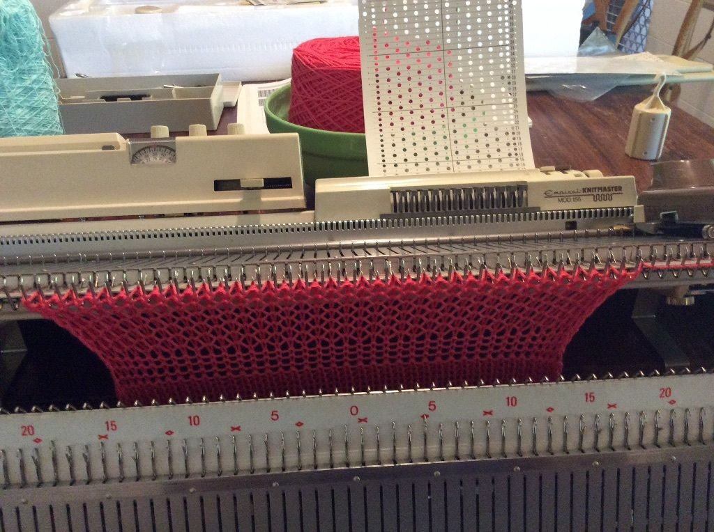 sk155-bulky-chunky-knitting-machine-ribber-_57