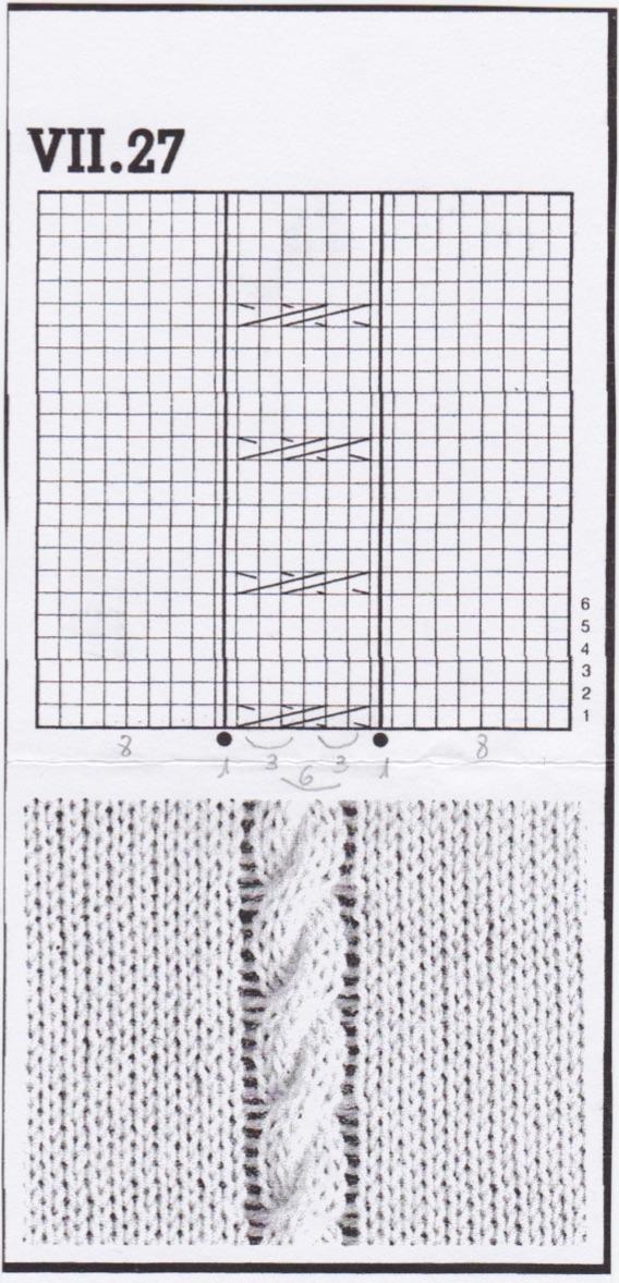 cables-esquema-1