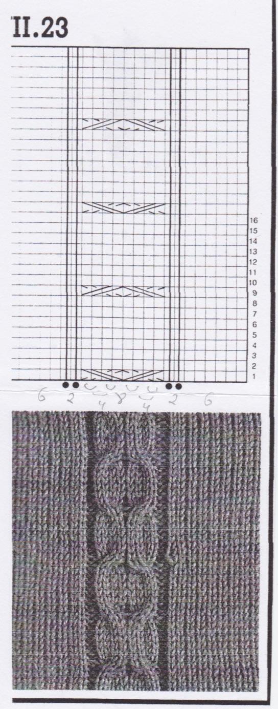 cables-esquemas-2