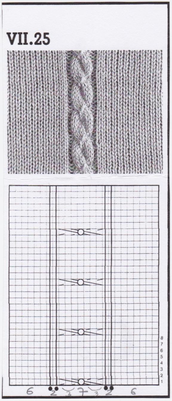 cables-esquemas-3