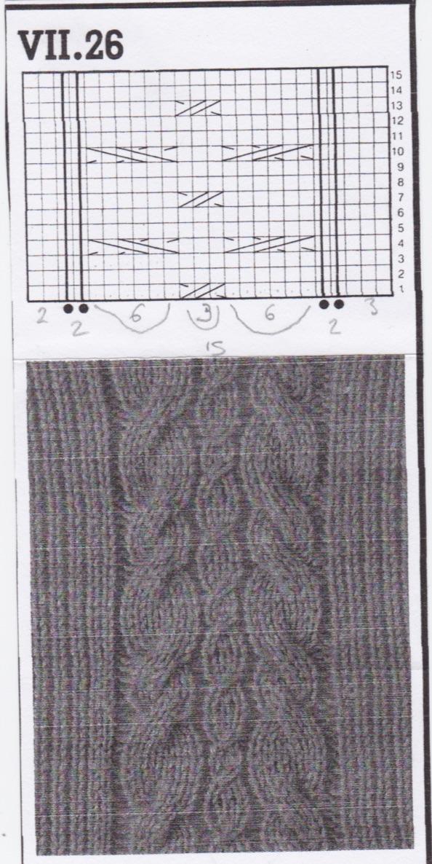 cables-esquemas-4