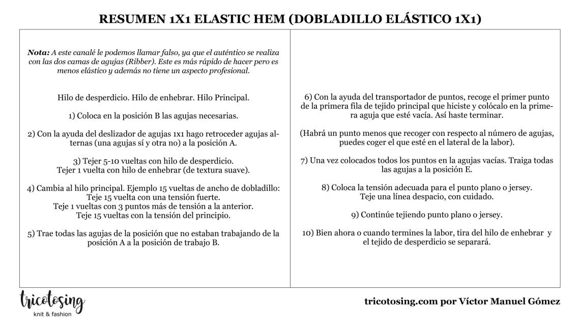 resumen-dobladillo-elastico-1x1