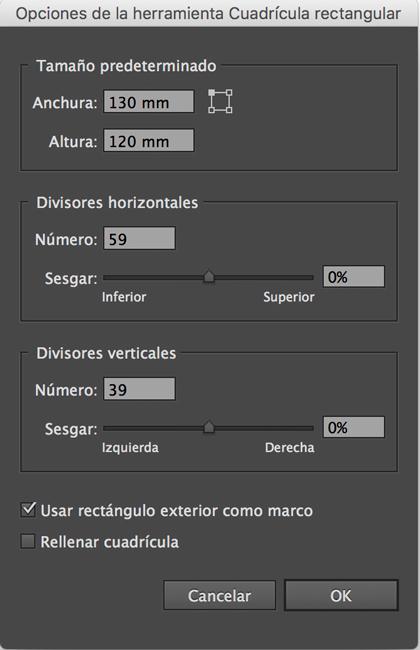 GridforKnitters3.jpg