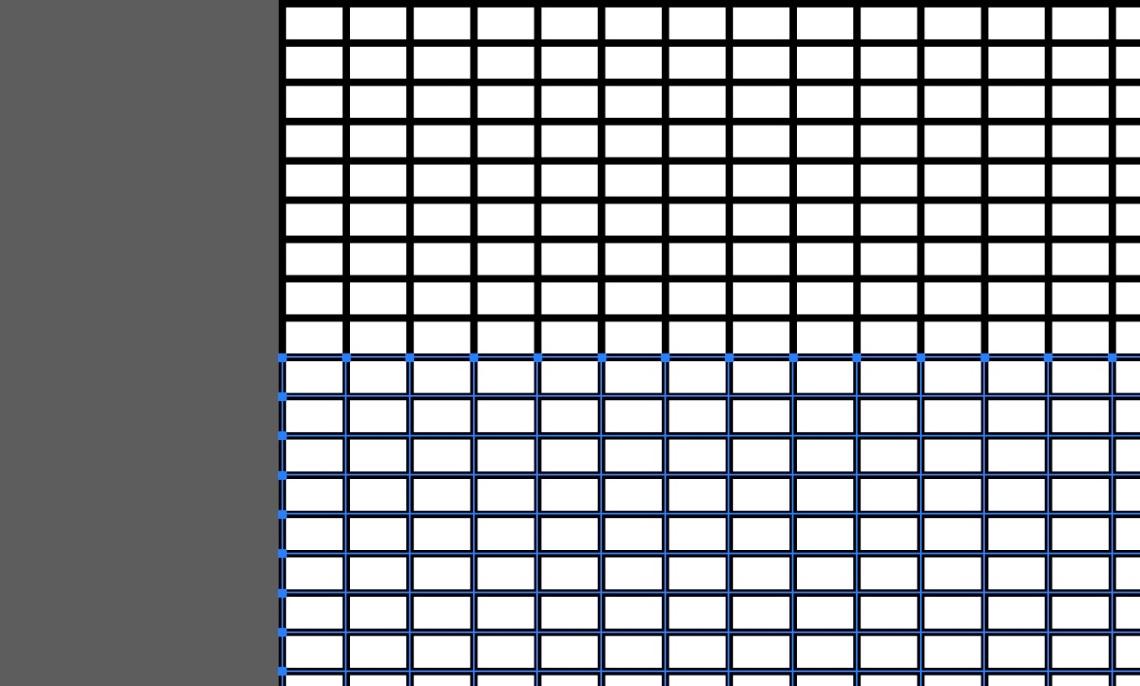 GridforKnitters8.jpg