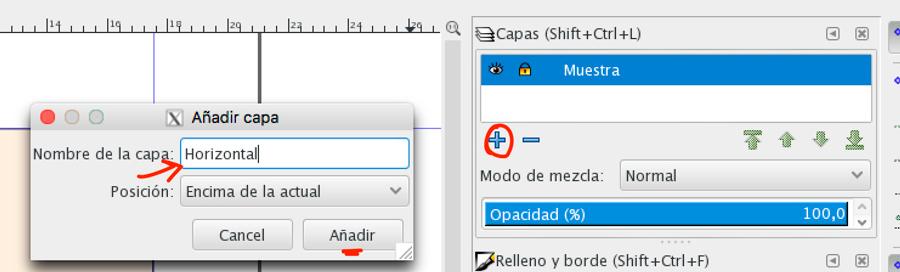 Gridforknitters_Inkscape_10.jpg