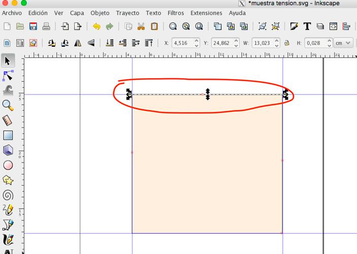 Gridforknitters_Inkscape_11.jpg