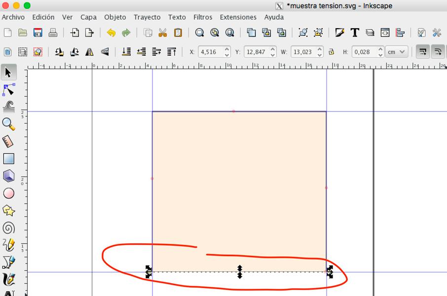 Gridforknitters_Inkscape_12.jpg
