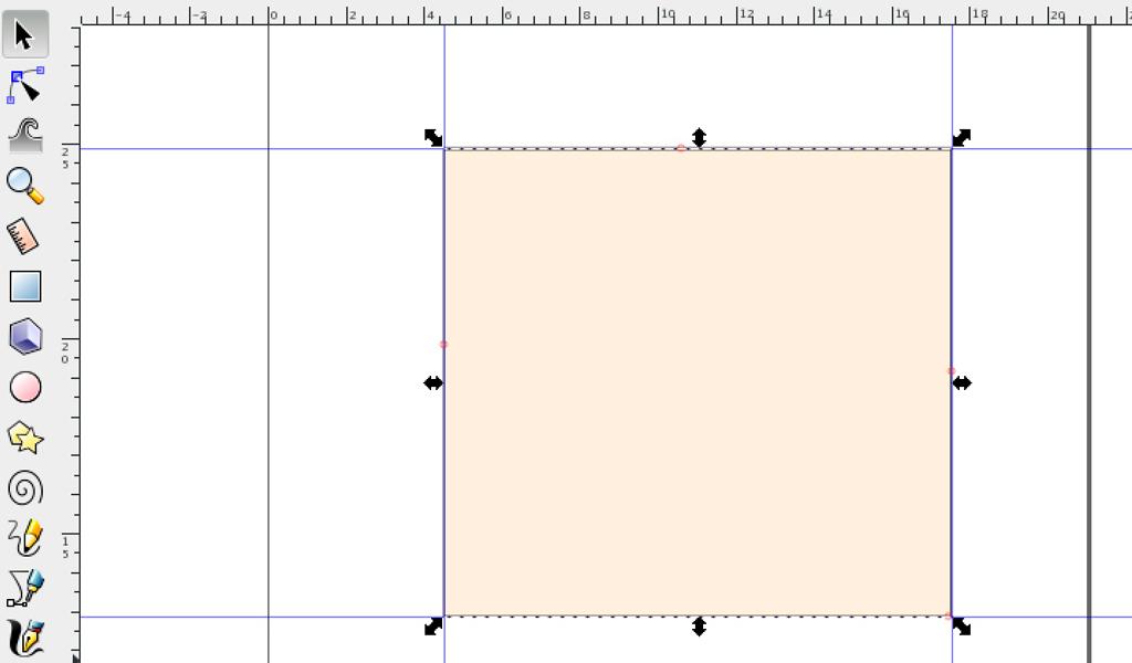 Gridforknitters_Inkscape_13.jpg
