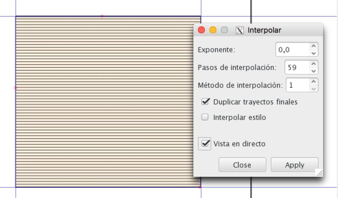Gridforknitters_Inkscape_15.jpg