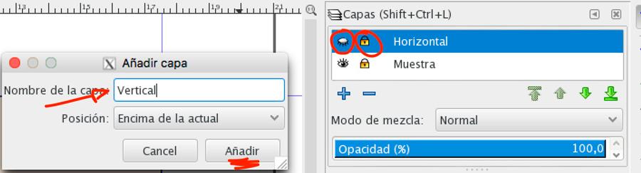 Gridforknitters_Inkscape_16.jpg