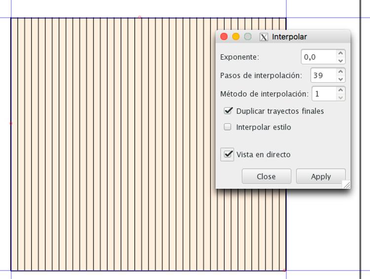 Gridforknitters_Inkscape_17.jpg