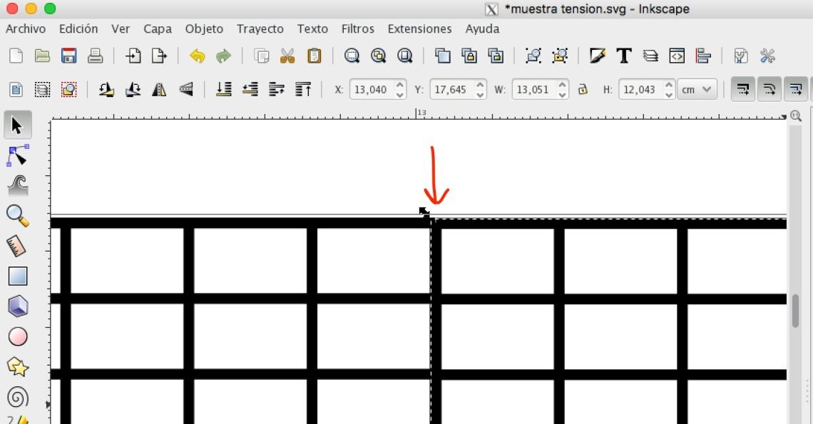 Gridforknitters_Inkscape_20.jpg