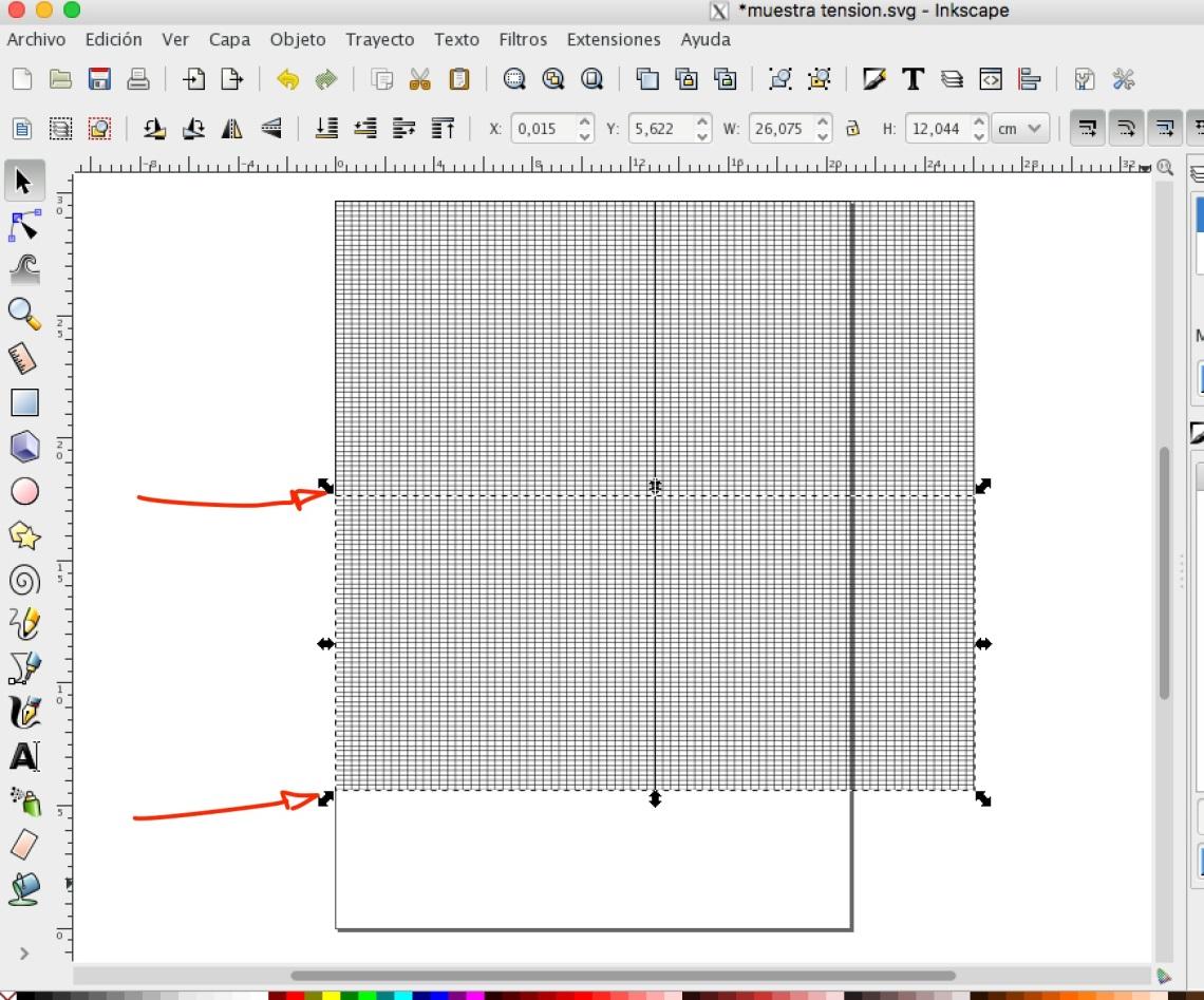 Gridforknitters_Inkscape_21.jpg