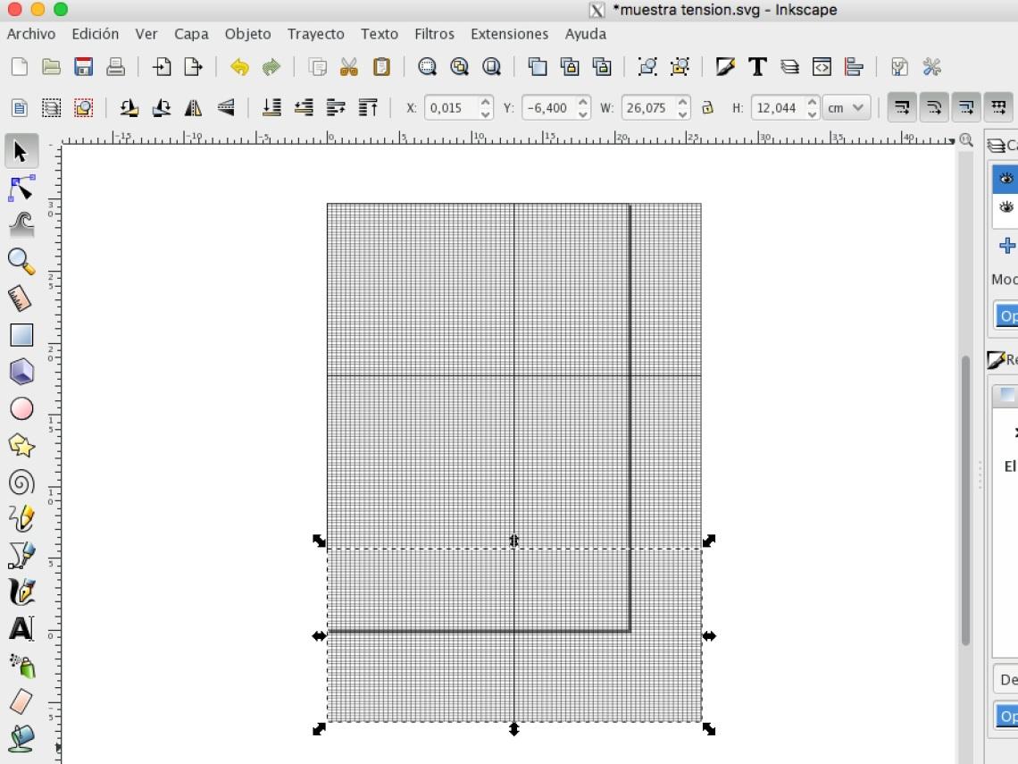 Gridforknitters_Inkscape_22.jpg