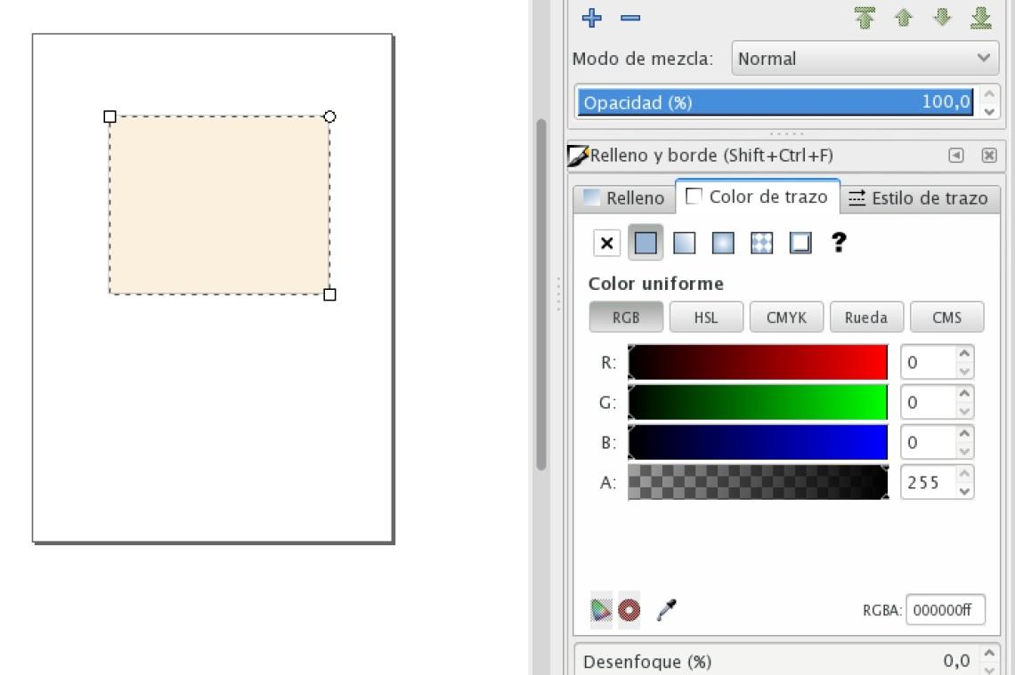Gridforknitters_Inkscape_5.jpg