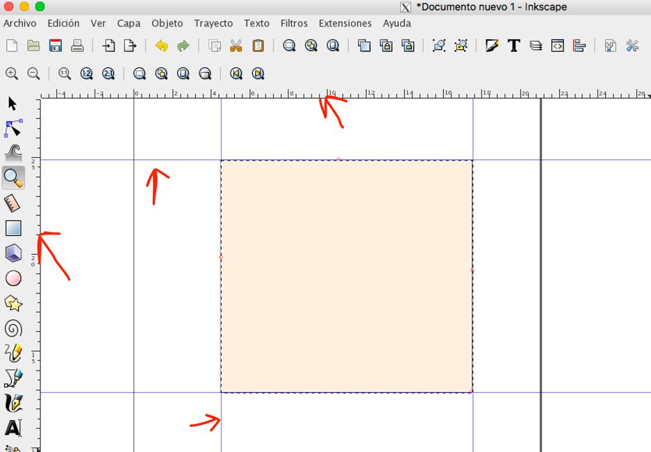 Gridforknitters_Inkscape_7.jpg