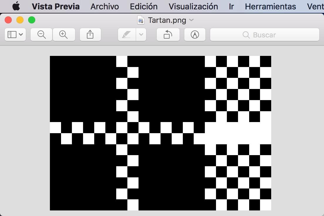 gimp-pixel-tricotosa9.jpg