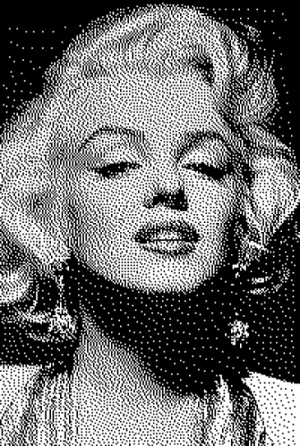marilyn-knitted1