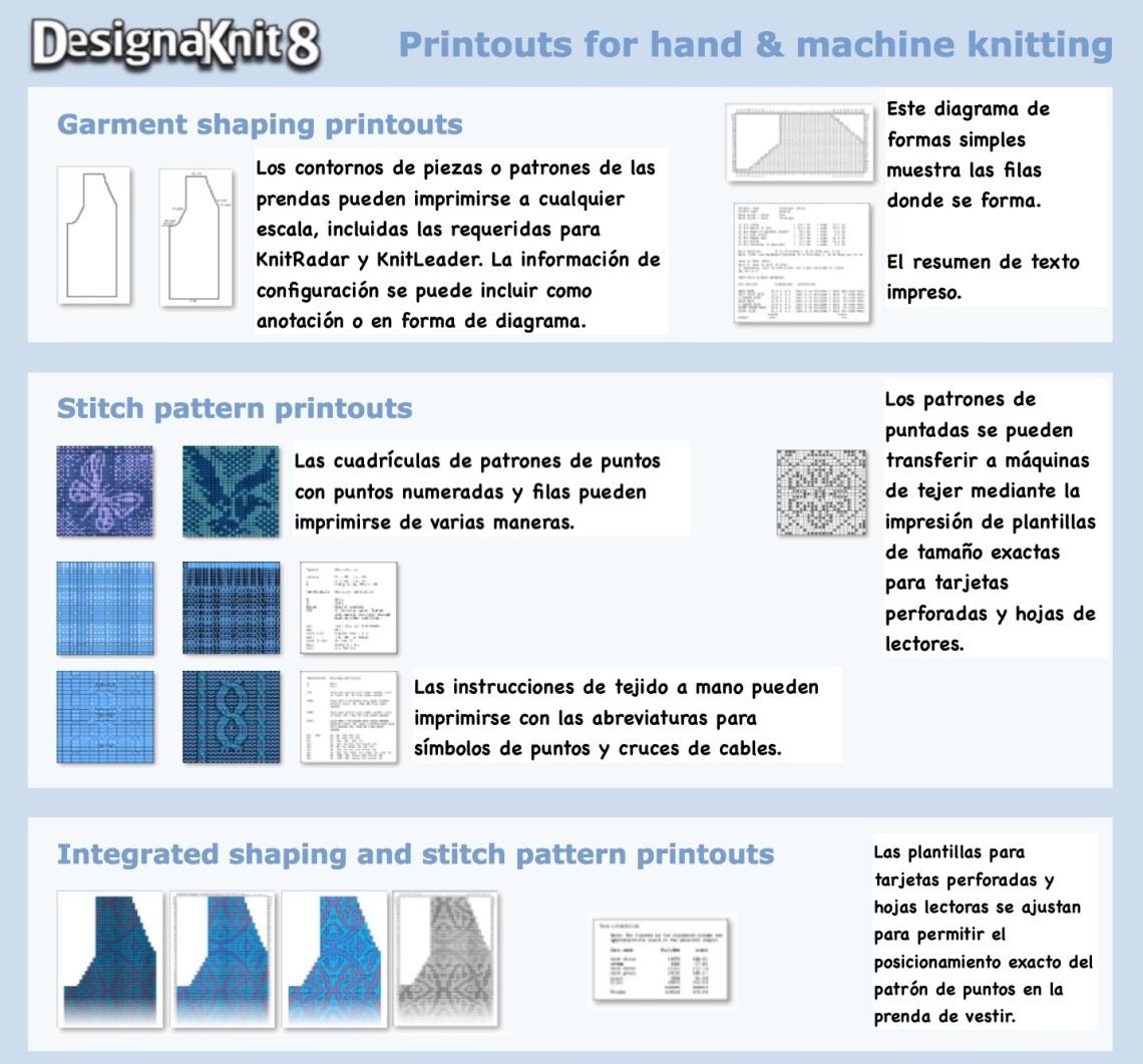 DesignaKnit_8_-_Printouts