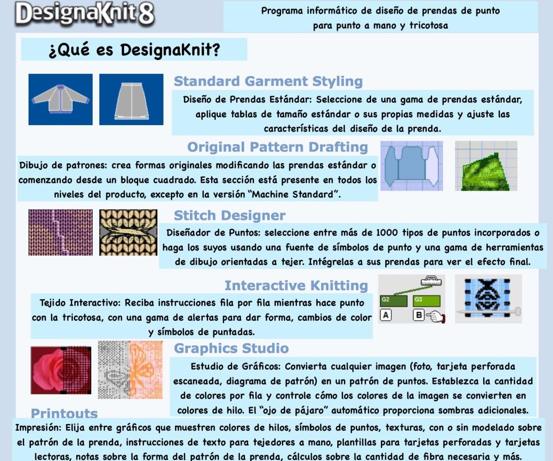 DesignaKnit_8_Info-espanol