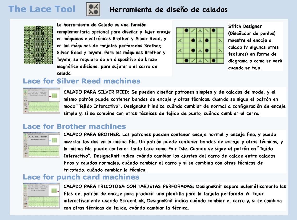 DesignaKnit_Lace_Calado.jpg