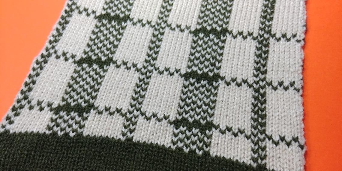 tartan-knit1.jpg
