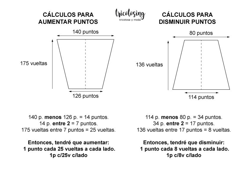 Aumentar_Disminuir_Puntos_Tricotosa