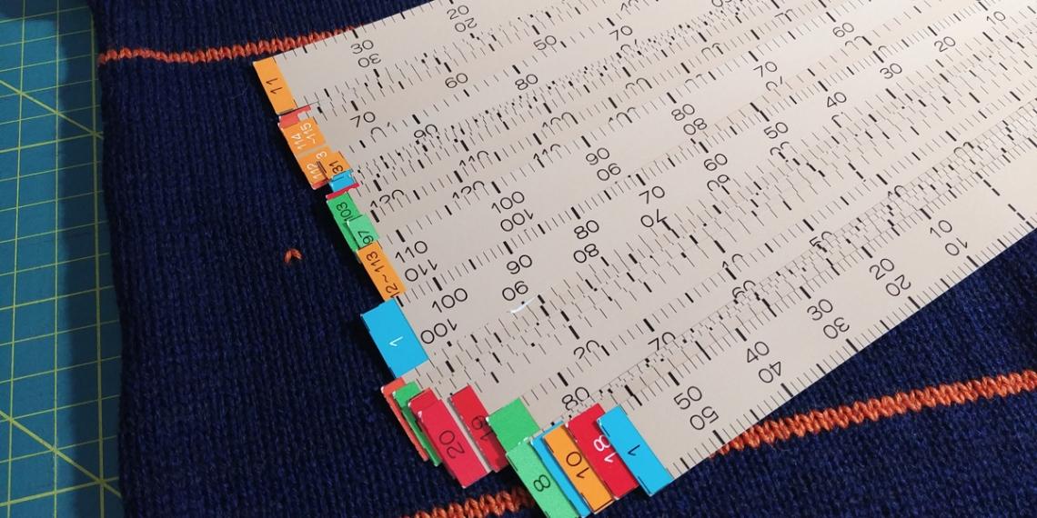 knitleader-tablas-medidas.jpg