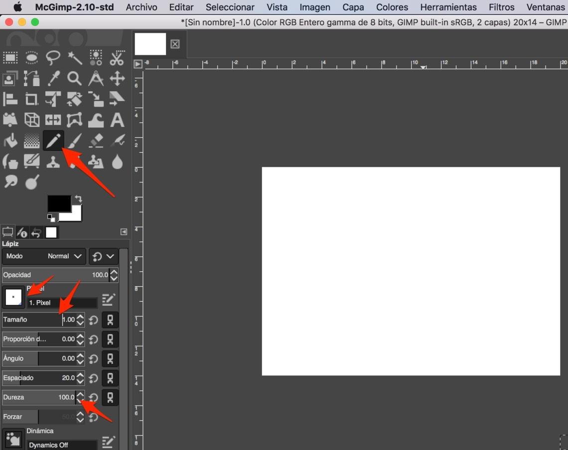 Gimp_img2track_pixel3.jpg