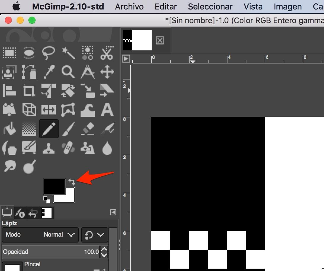 Gimp_img2track_pixel4.jpg