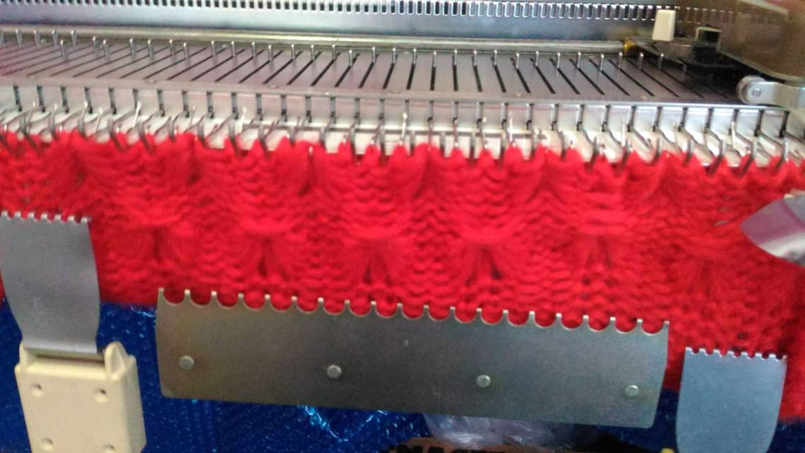 sk155knitting machine.jpg